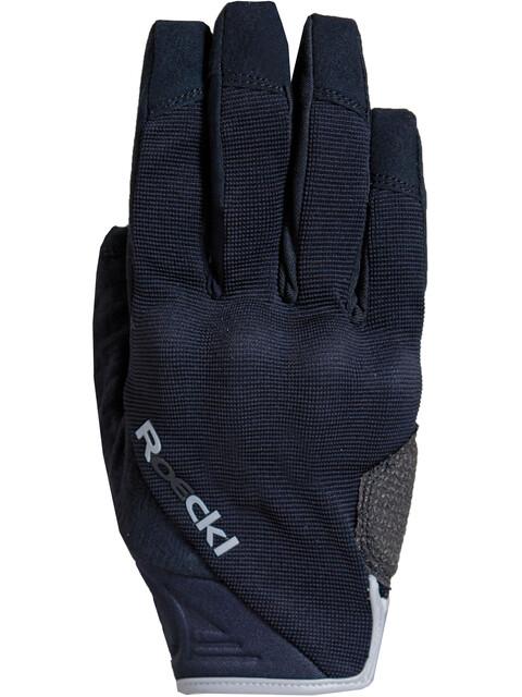 Roeckl Marvin Bike Gloves black